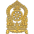 Ministry of Education Thailand